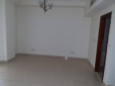 Studio for Sale in International City, Dubai - 06