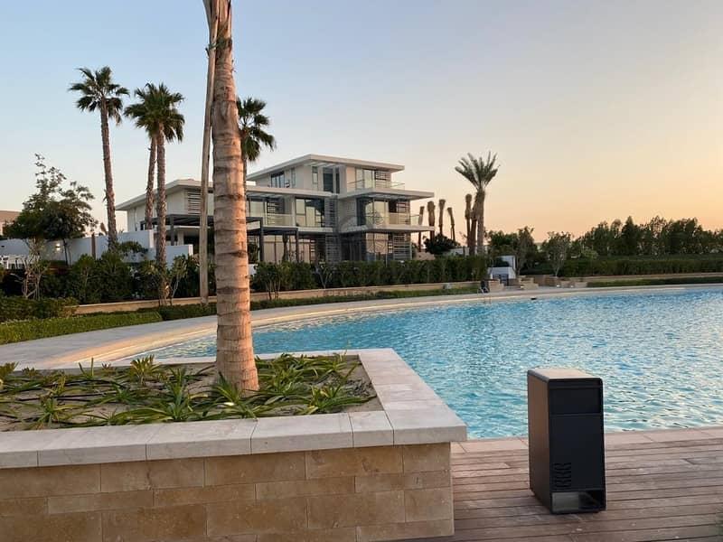 Own your dream villa in Dubai | 5% downpayment | Prelaunch Price