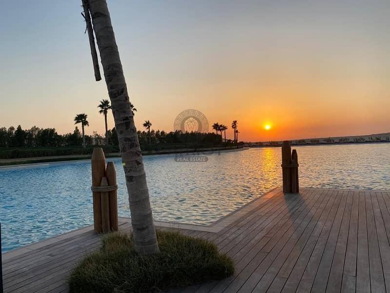 2 Own your dream villa in Dubai | 5% downpayment | Prelaunch Price