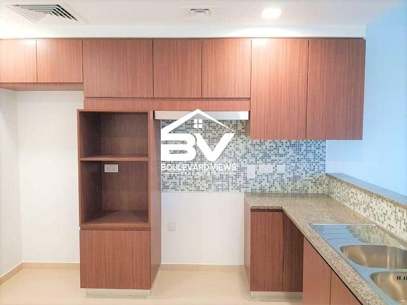 2 Affordable Price | 3BR + Maid | Villa in JVC