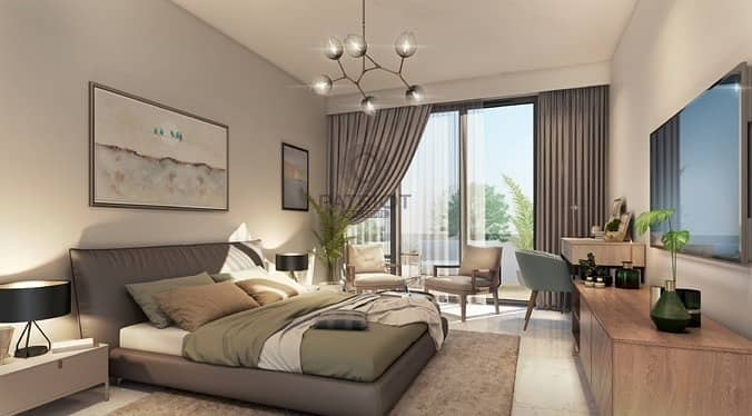 On Sheikh Zayed Road   Best Offer In Market