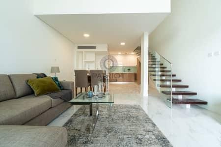 تاون هاوس 1 غرفة نوم للبيع في دبي لاند، دبي - Luxury 1 Bedroom Townhouse | Next to Arabian Ranches 2
