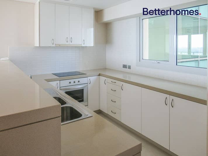 11 Amazing Well Priced|2 Bedroom|Ready To Move In