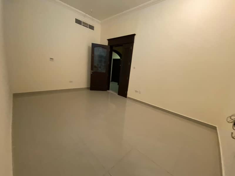 Studio For rent - MBZ city - ZONE 19