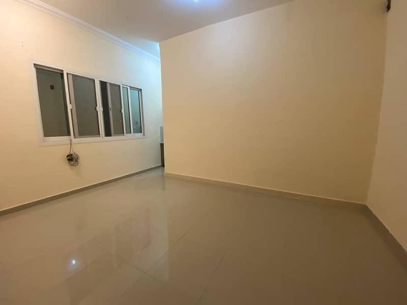 2 Studio For rent - MBZ city - ZONE 19