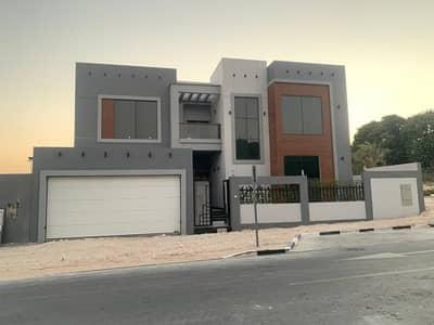 5 Bedroom Villa for Sale in Al Furjan, Dubai - 01