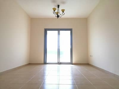 2 Bedroom Apartment for Rent in Al Nahda, Dubai - Near to pond park 1 menth free with full facilities