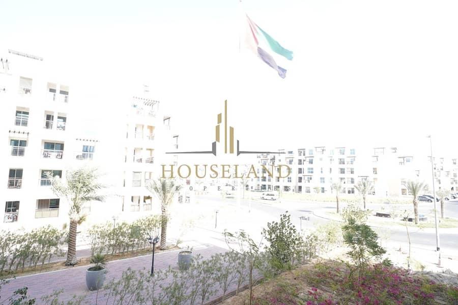 18 Lavish One Bedroom only 40k| in Al Khail Heights