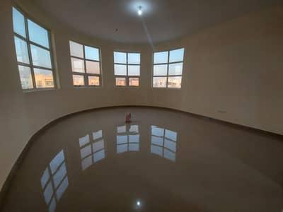 Classic Home, 1 Big Bedroom Hall and Inside Parking near to Baniyas Sports Club at Al Shamkha