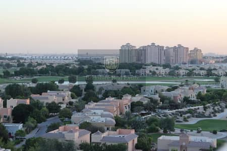 Large One bedroom |Golf Course View| Olympic Park 2