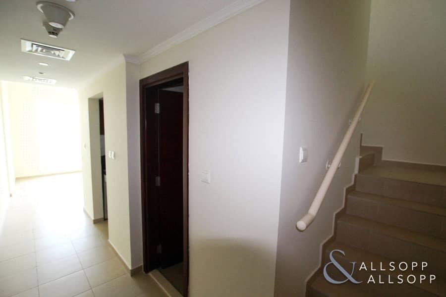 9 Duplex | 1 Bedroom Apartment | Lake View