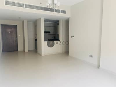 Brand New 2BHK | Maid Room and Laundry | 2 Months Free