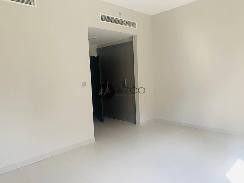 2 Brand New 2BHK | Maid Room and Laundry | 2 Months Free