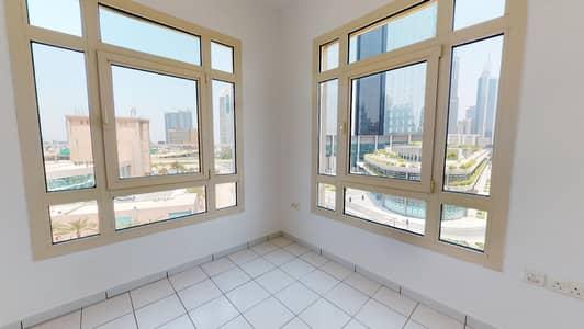 شقة 2 غرفة نوم للايجار في مركز دبي المالي العالمي، دبي - No commission | Best amenities | Contactless tours