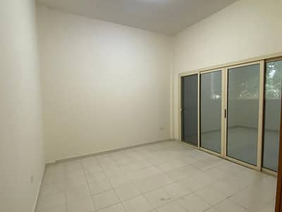2 Bedroom Apartment for Rent in Dubai Investment Park (DIP), Dubai - Brand New 2 BHK - DIRECT FROM THE ONWER !