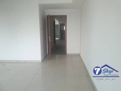 3 Bedroom Flat for Rent in Dubai Marina, Dubai - Chiller free 3 Bed room Marina pinnacle