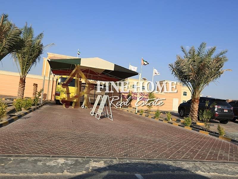 17 Brand New Villa | 6 MBR | Swimming Pool