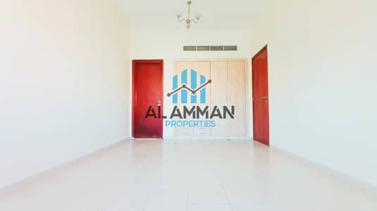 1 Bedroom Apartment for Rent in International City, Dubai - Neat & Clean 1 Bedroom apartment For Rent in Morocco Cluster International City Dubai
