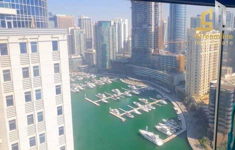 3 Bedroom Flat for Sale in Dubai Marina, Dubai - Investor Deal