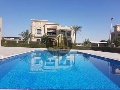 5 Bedroom Villa for Rent in Al Khawaneej, Dubai - Luxury