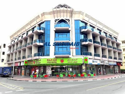 3 BHK With Facilities Available in Oudmetha Opp Lamcy Plaza