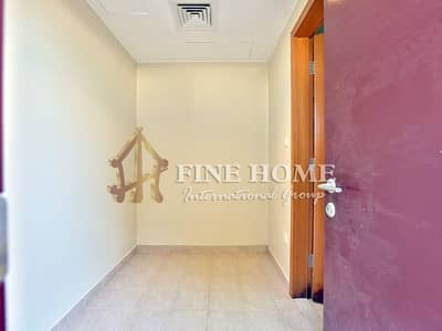 3 Bedroom Townhouse for Sale in Al Raha Gardens, Abu Dhabi - invest now in Your Townhouse with Rent refund