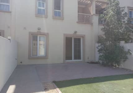 2 Bedroom Villa for Rent in The Springs, Dubai - Type 4M| 2 Bed + Study | Bargain Offer Only 68k