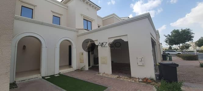 3 Bedroom Villa for Rent in Reem, Dubai - Hot Deal | Spacious 3BR | Incredible Layout
