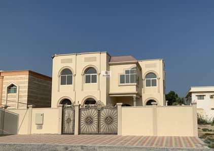 5 Bedroom Villa for Sale in Al Nekhailat, Sharjah - VILLA FOR SALE