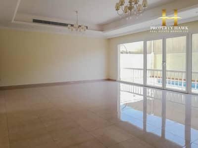 5 Bedroom Villa for Rent in Jumeirah, Dubai - One Month Free | 5 Bedroom Villa in Jumeirah 1
