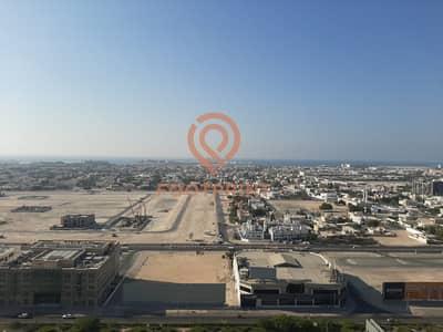 فلیٹ 2 غرفة نوم للايجار في الخليج التجاري، دبي - 2 MONTHS FREE|AC FREE|NO COMMSSION|6 CHEQS