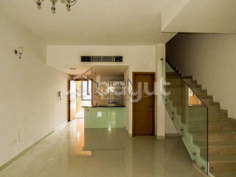 2 1 Month Free 3 Bedroom Villa Available For Rent