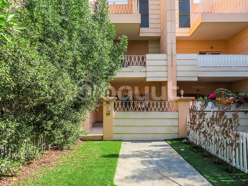28 1 Month Free 3 Bedroom Villa Available For Rent