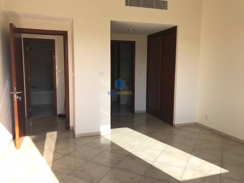 Beautiful Maintained 2 Bed Room - Best Price