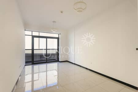 1 Bedroom Apartment for Sale in Jumeirah Village Circle (JVC), Dubai - 1 Bedroom + Storage l Ready to Move in