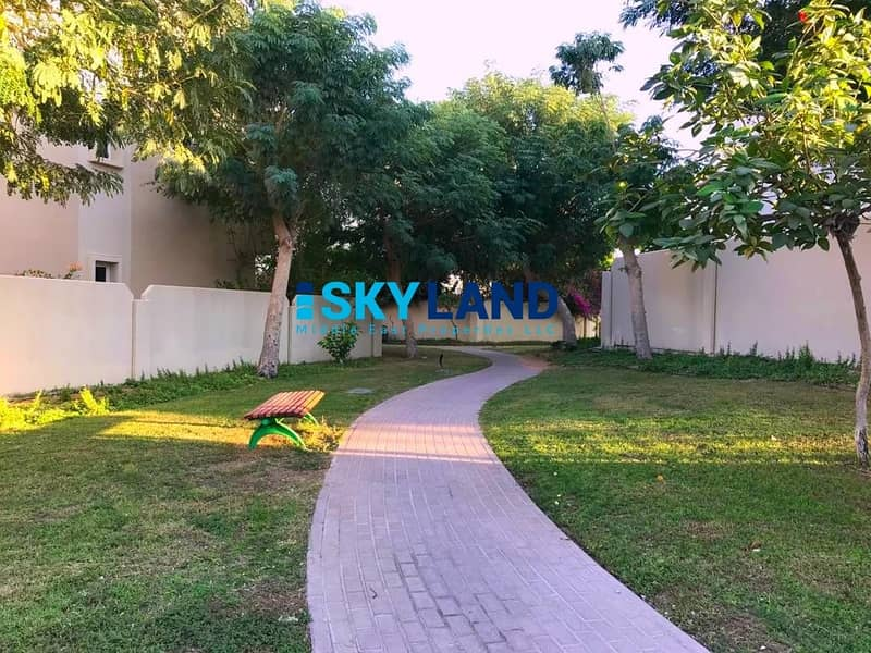 15 Buy Now or Lease-to-Own ! Semi-Single 3Beds+Study