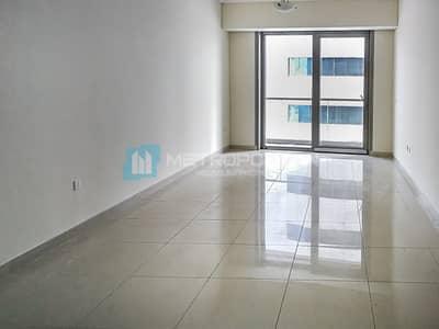 1 Bedroom Apartment for Sale in Dubai Marina, Dubai - Rare in the Market|1BR w/ 2 parking space for sale