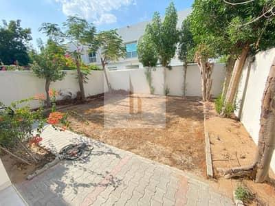 فیلا 3 غرف نوم للايجار في أم سقیم، دبي - Compound 3BR+Private Garden+Outside Maids Room