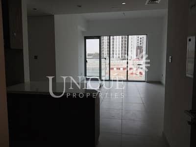 2 Bedroom Apartment for Rent in Dubai Science Park, Dubai - Spacious Beautiful Mid Floor Apt