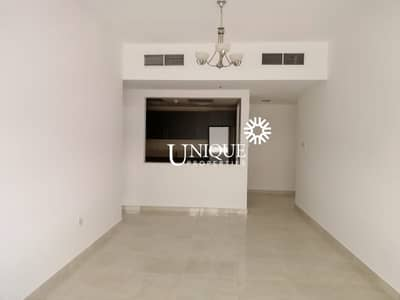 1 Bedroom Apartment for Rent in Mirdif, Dubai - 1 Bedroom with Kitchen Appliances  Mirdif