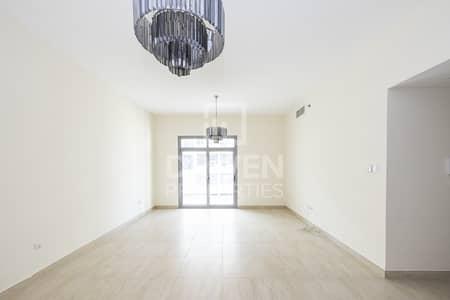 فلیٹ 2 غرفة نوم للبيع في الفرجان، دبي - Spacious | High Floor w/ Community Views