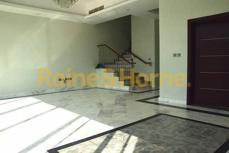 تاون هاوس 3 غرف نوم للايجار في الفرجان، دبي - Warm Atmosphere |Great Design |Beautiful Garden