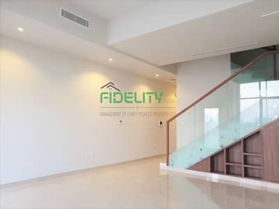 3 Bedroom Townhouse for Sale in Al Furjan, Dubai - No Commission| Single Row| DLD Waiver