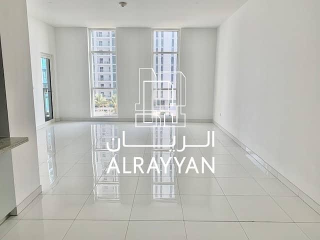 The Most Prestigious Address of Sharjah