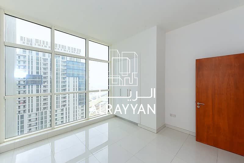 2 Ready to Move | Grab the Opportunity | High Floor