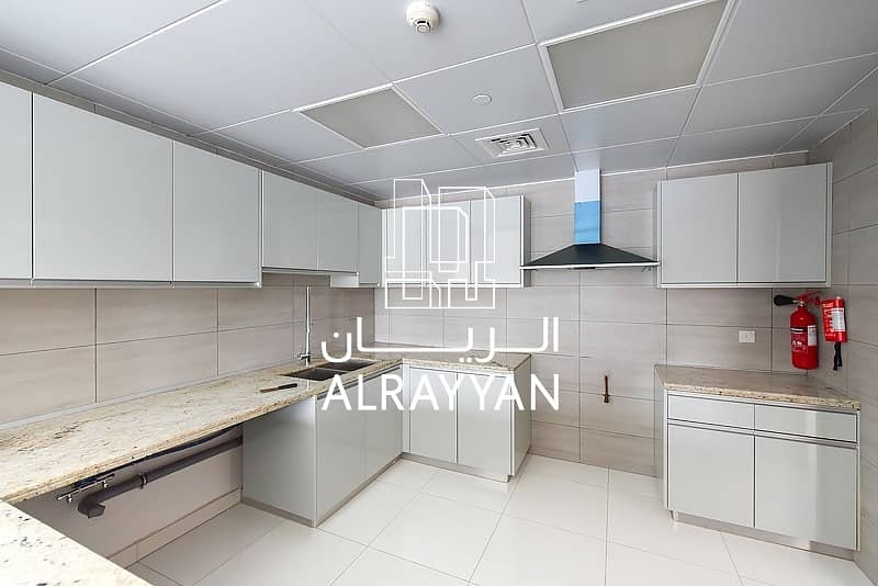 2 Affordable Luxurious 2 Bed | Great Offer