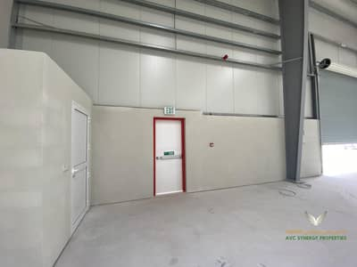 Warehouse for Sale in Dubai Investment Park (DIP), Dubai - Brand New Adjacent Warehouse For Sale