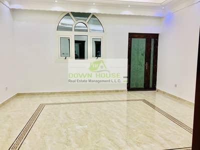 شقة 1 غرفة نوم للايجار في مدينة خليفة أ، أبوظبي - ABD