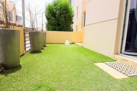 فلیٹ 1 غرفة نوم للايجار في قرية جميرا الدائرية، دبي - Exclusive | 1 bed Furnished | 5k monthly