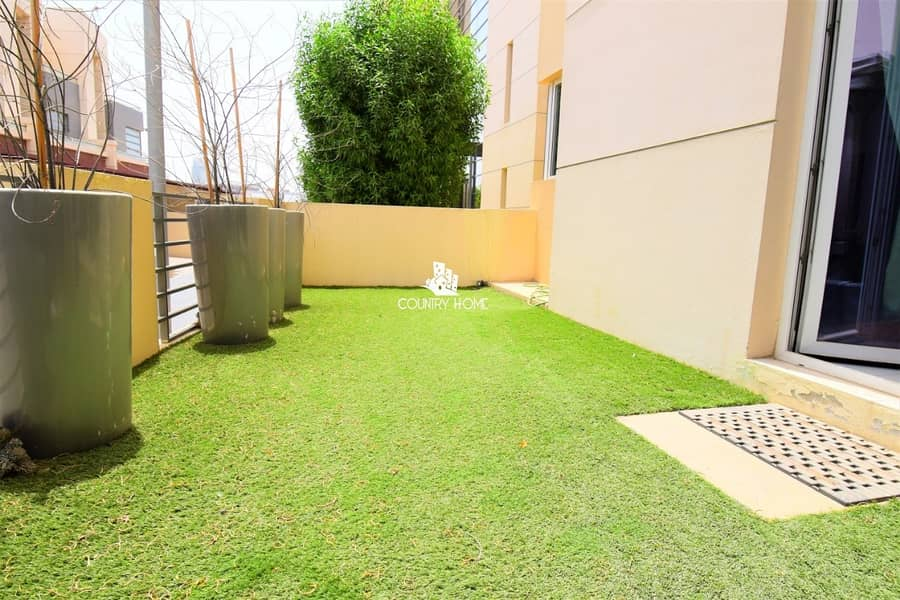 Exclusive | 1 bed Furnished | 5k monthly
